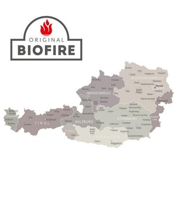 Biofire-Kaminofen-Hersteller-Berater-Fachmann